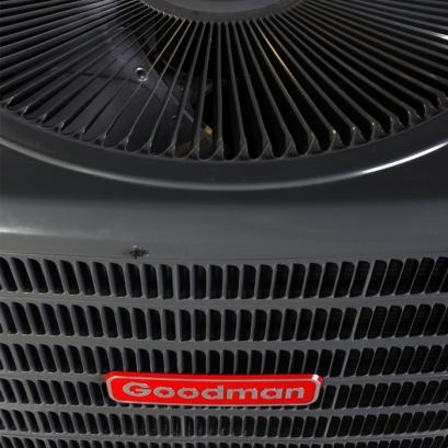 سیستم کوره هوای گرم 1a1ajpgimg1380613745524a7e710f317701