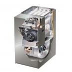 سیستم کوره هوای گرم fernes01ajpgimg1380615111524a83c73f984174